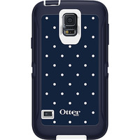 GALAXY S5 Graphics Case | Defender Series from OtterBox