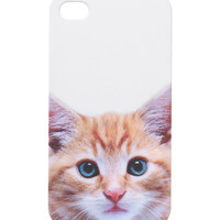 Monki iPhone 5 Case Sonny | Accessories | Monki.com