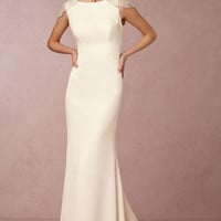 Dylan Gown
