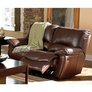 Clifford Collection Loveseat