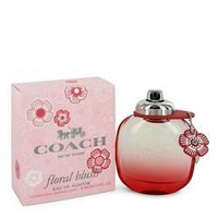Coach Floral Blush Eau De Parfum Spray