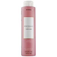 Pomegranate Tonic Lotion - KORRES | Sephora