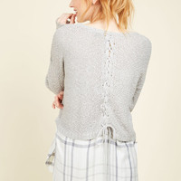 There's No Better Sweater | Mod Retro Vintage Sweaters | ModCloth.com
