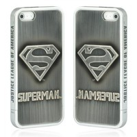 Superman iPhone 5 Protective Case