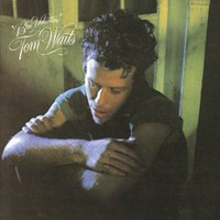 Amazon.com: Red Shoes By The Drugstore: Tom Waits: Official Music