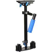 SteadyVid SV-HD Stabilizer for Cameras Up to 6 lb