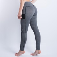 Fitness and fantastic workout Leggings