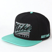 Nike Game Changer Snapback Hat at PacSun.com