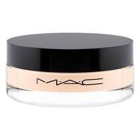 MAC 'Studio Fix' Perfecting Powder | Nordstrom