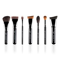 Sigma Beauty Complete Highlight & Contour Luxe Brush Set ($158 Value) | Nordstrom