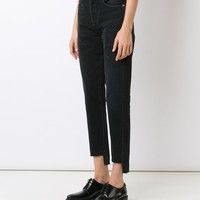 Citizens Of Humanity 'outsider' Jeans - Curve - Farfetch.com