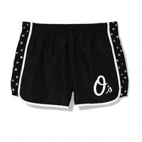 Baltimore Orioles Campus Short