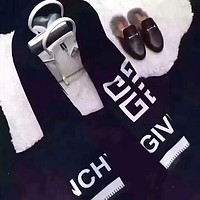 Givenchy new tide brand men and women fashion scarves F-LLBPFSH