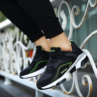 Fashion Men And Women Sports Shoes Casual Shoes Summer Shoes