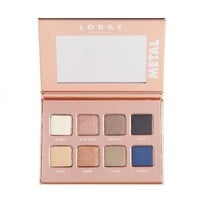 LORAC 8 Colors Eye Shadow [10975214796]