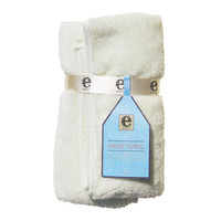 E-Cloth E-Body Luxury Hand Towel