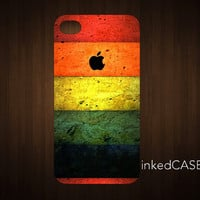 iPhone Case, iPhone Cover: iPhone Cases for iPhone 4, iPhone 4s, iPhone 5 - 070