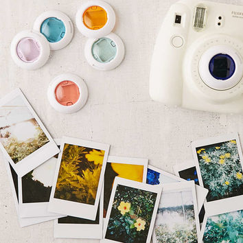Mini Instant Lens Filter Set - Urban Outfitters