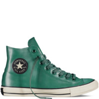 Chuck Taylor All Star Rubber