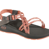 Mobile Site | ZX/1® Yampa Sandal Women's - Beaded - J105030 - Chaco