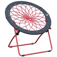 Bungee Chair - Red