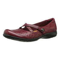 COBB HILL PEARL - BORDEAUX