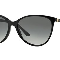 Versace VE4260 | Sunglasses