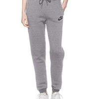 Nike Womens Rally Sweatpants