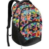 Under Armour Protego Backpack - Dick's Sporting Goods