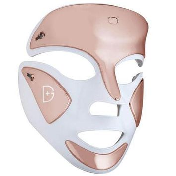 DRx SpectraLite FaceWare Pro -- LED Face Mask