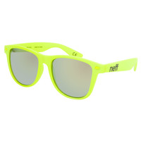 Neff Daily Sunglasses Tennis Ball One Size For Men 21891360001