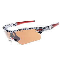 cheap oakley Sunglasses Fashion Summer Sun Shades Eyeglasses Glasses Sunglasses227