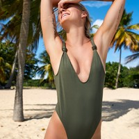 Free People The Knotted Tyler Suit