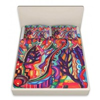 http://www.dianochedesigns.com/shop/shop-by-product/sheet/top-sellers/sheets-15840.html