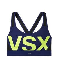 The Player by Victoria's Secret Crossback Sport Bra - Victoria's Secret Sport - Victoria's Secret