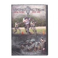 Viking Tactics DVD Rifle Drills Part 2