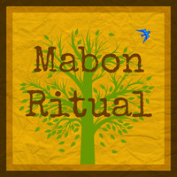 Mabon Ritual, How to for Beginner Wicca, Witch, and Wiccan