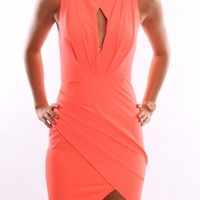 Dresses - Shop by Product - Womens
