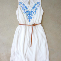 Summer Moon Dress [7230] - $42.00 : Feminine, Bohemian, & Vintage Inspired Clothing at Affordable Prices, deloom