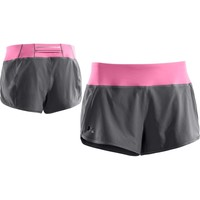 Under Armour Women's Get Set Go Shorts Dick's Sporting Goods