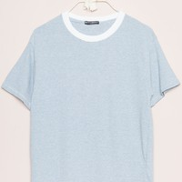 Margie Top - Tops - Clothing