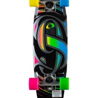 Sector 9 The Steady Complete SKATE Longboards at Martini Northfield