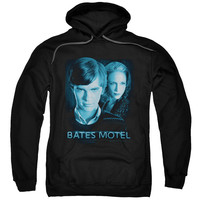 Bates Motel/Apple Tree