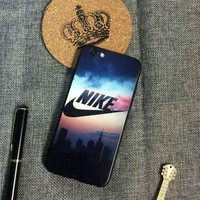 Cool  Case for iPhone