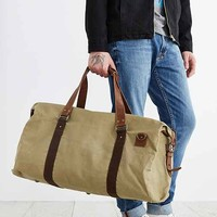 United By Blue Mount Drew Duffel Bag-