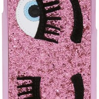Flirting iPhone 6 / 6s Case