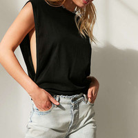 BDG 1985 Drop Armhole Tank Top | Urban Outfitters