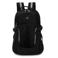 Stylish Comfort Hot Deal College Back To School On Sale Big Capacity Casual Pc Backpack [7710903809]