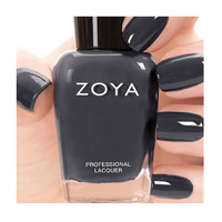 Zoya Nail Polish in Genevieve