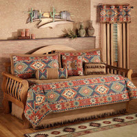king daybed